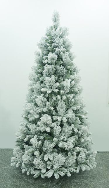 Groothandel Kunstmatige Kerstboom Kerstboom Led Kerst Decoratie