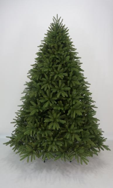 spiral christmas tree mountain king artificial christmas tree for cemetery - Wholesale Artificial Christmas Tree ,christmas Tree Led,christmas