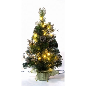 2017 promotional and gifting christmas tree