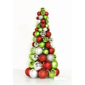 Christmas ball Tree - Christmas decoration supplier---high quality ...
