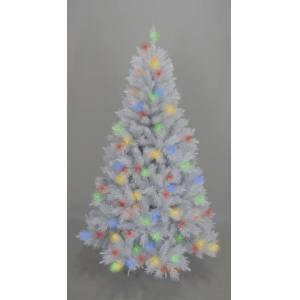 Best quality artificial white pvc christmas tree supplier christmas tree factory christmas tree manufacturer