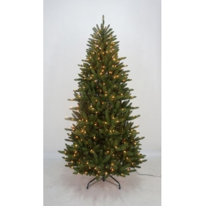 Christmas tree cardboard display Christmas tree shop china manufacturer led artificial christmas tree