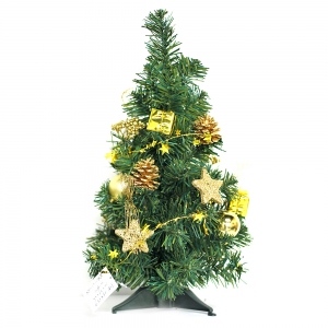 Excellent Quality Salable Christmas Decorative Tree