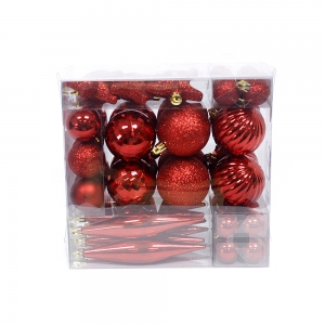 Fashionabl Hot Selling Christmas Decorative Ornament Kit