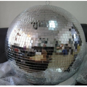 Shopping Mall Christmas Decorative Hanging Disco Ball