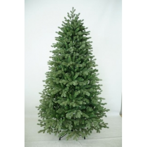 Unique high quality artificial  lighting christmas trees