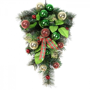Wholesale Christmas hanging decorations