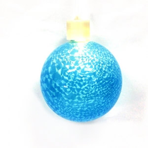 Wholesale Hot Selling Xmas Lighted Ball