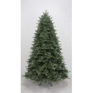 artificial cactus christmas tree musical christmas tree lights christmas tree fences indoors