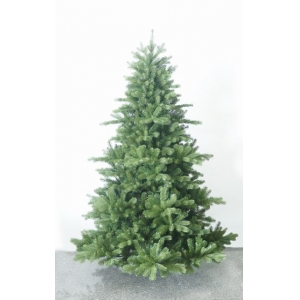 big lots christmas tree lighted christmas tree wire christmas tree