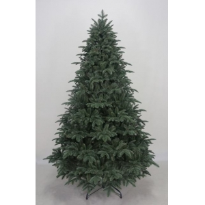 cactus christmas tree snowing christmas tree led christmas tree light