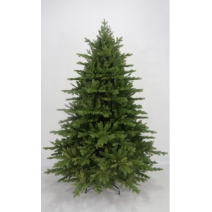 christmas tree 3 meters automatic christmas tree wholesale artificial christmas tree