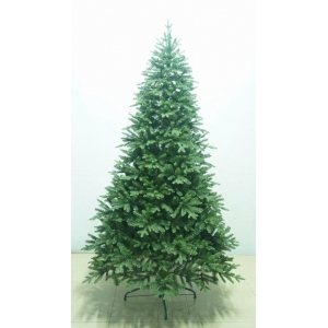 christmas tree for cemetery mountain king artificial christmas tree