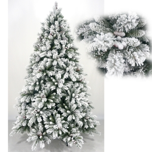 Christmas tree with led light, pvc christmas tree, metal christmas tree