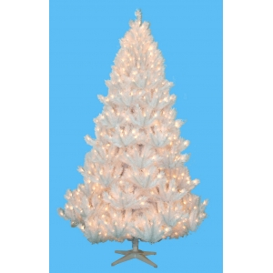 fir-tree,nursery plant tree ,metal frame christmas tree