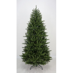 led christmas tree artificial christmas tree mountain king artificial christmas tree outdoor led christmas tree