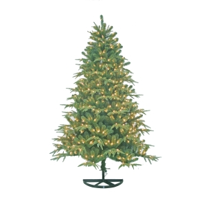 outdoor christmas decorations tree, artificial trees,best selling christmas items