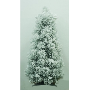 pre lit christmas tree original christmas tree christmas tree projector