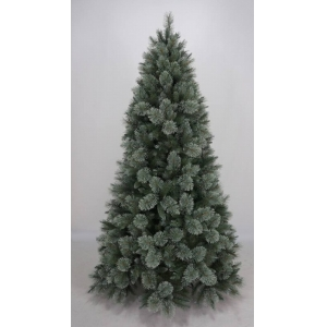 pre lit christmas trees for sale,commercial christmas trees