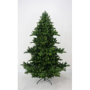 shop china manufacturer led artificial christmas tree led lighting pvc christmas tree