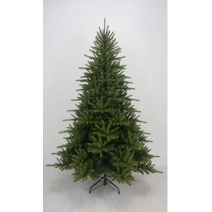 spiral christmas tree mountain king artificial christmas tree  for cemetery