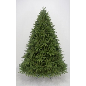 wholesale artificial christmas tree christmas tree led christmas tree for cemetery