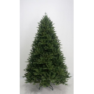 wholesale artificial christmas tree  led christmas tree artificial christmas tree