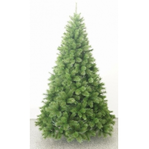 wrought iron christmas tree artificial christmas tree parts