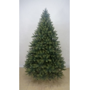 best choice artificial bend tip christmas tree - Unique Artificial Christmas Trees