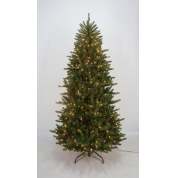 China Christmas tree cardboard display Christmas tree shop china manufacturer led artificial christmas tree factory