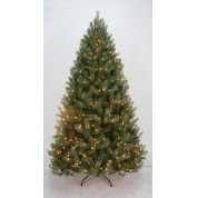 china pe led light smell christmas tree for sale bangkok factory - Christmas Tree Smell