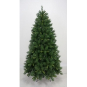 China PVC Christmas tree ceramic christmas tree led lighting christmas tree factory