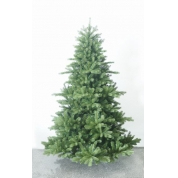 中国big lots christmas tree lighted christmas tree wire christmas tree工厂