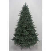 China cactus christmas tree snowing christmas tree led christmas tree light factory