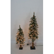 China ceramic christmas tree led lighting christmas tree china manufacturer led artificial christmas tree factory