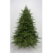 China christmas tree 3 meters automatic christmas tree wholesale artificial christmas tree factory