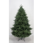 China christmas tree led christmas tree for cemetery christmas tree supplier factory