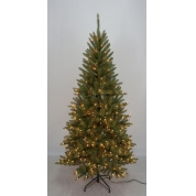 China christmas tree lighting christmas tree elves decorations pre lit christmas tree factory