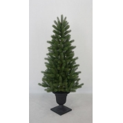 中国large metal frame christmas tree metal christmas tree telescopic christmas tree工厂