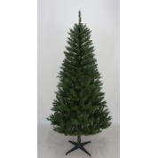 中国outdoor led christmas tree, pe christmas tree,imported christmas tree工場