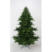 China shop china manufacturer led artificial christmas tree led lighting pvc christmas tree factory