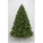China wholesale artificial christmas tree christmas tree led christmas tree for cemetery factory
