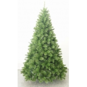China wrought iron christmas tree artificial christmas tree parts factory