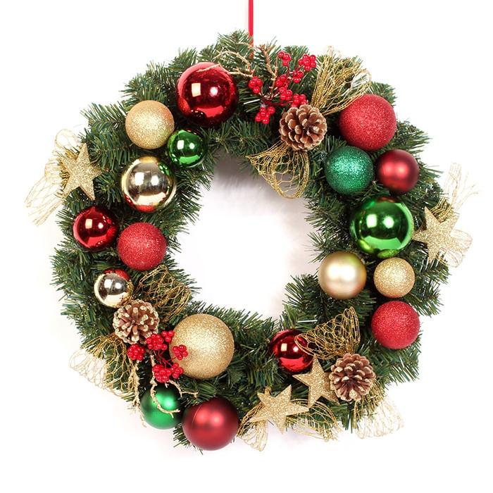 christmas wreath for sale christmas wreath decorations christmas wreath christmas. Black Bedroom Furniture Sets. Home Design Ideas