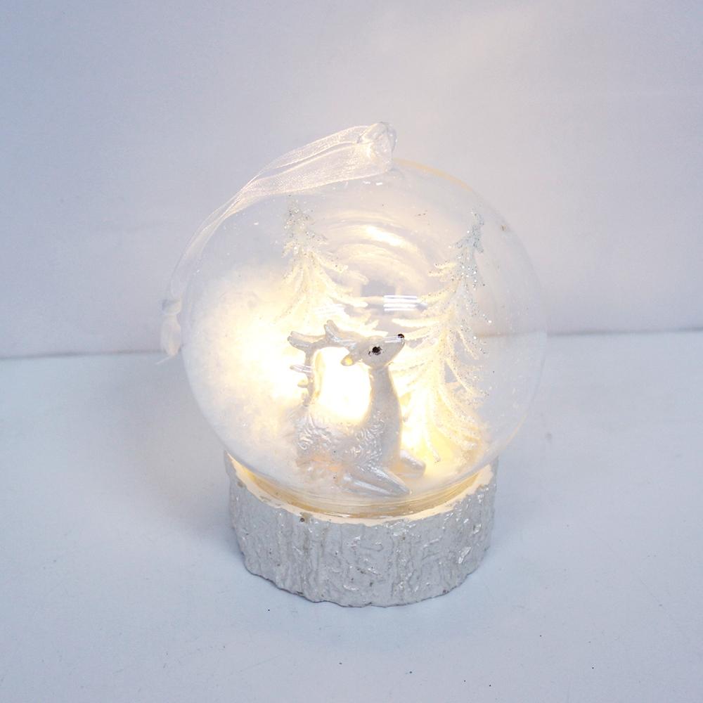 Plastic Christmas ball, Christmas decor ball, Christmas ball, Xmas ...