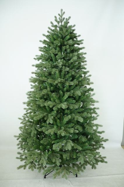 Pop Up Lighted Christmas Tree