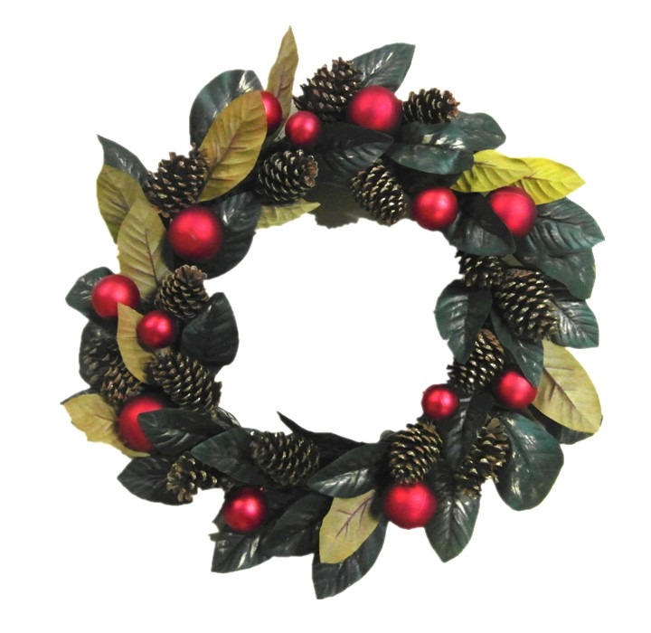 Wholesale Christmas Wreath Decorations Christmas Wreath Decorations