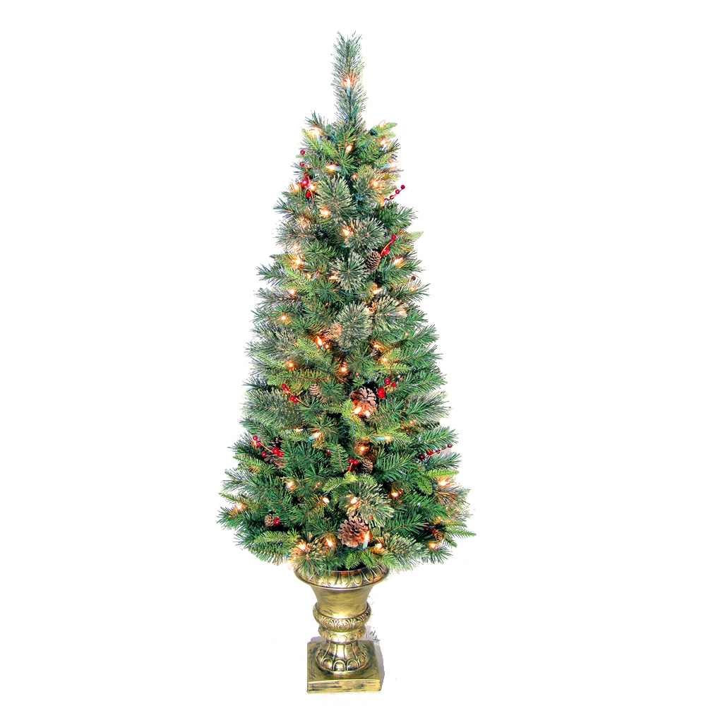 bonsai tree sale outdoor lighted palm tree artificial maple tree