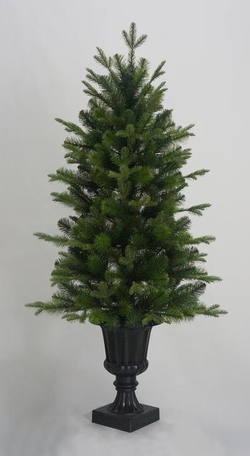 Wholesale Artificial Christmas Tree Christmas Tree Led Christmas