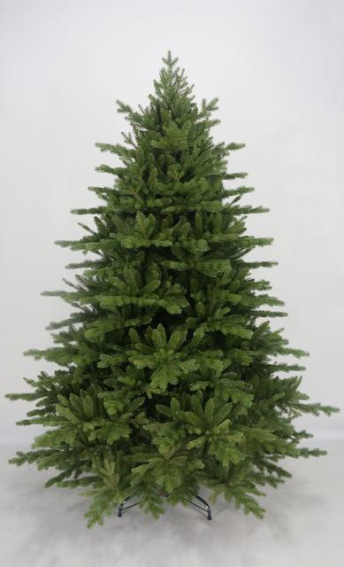 Hologram Christmas Tree Projector.Wholesale Artificial Christmas Tree Christmas Tree Led